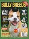 Dog Fancy - Bully Breeds